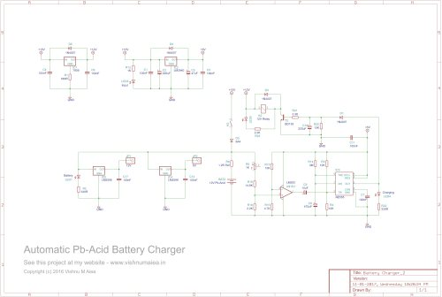 small resolution of modem backup system schematic