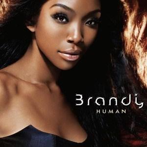 DOWNLOAD - ALBUM:  Brandy – Human (Deluxe Version)  Zip