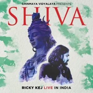DOWNLOAD - ALBUM:  Ricky Kej – Shiva - Ricky Kej Live in India  Zip
