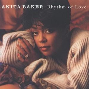 download - Anita Baker - Sometimes I Wonder Why