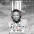 Download DJ Advicer ft. Adina & Yaw Stone - I Do