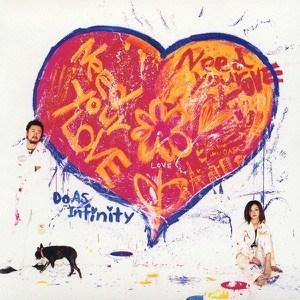 download - Do As Infinity - Yotakanoyume