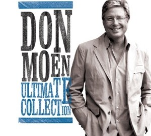 download - Don Moen - Blessed Be the Name of the Lord