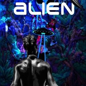 download - GeniusVybz - Alien ft. Rema