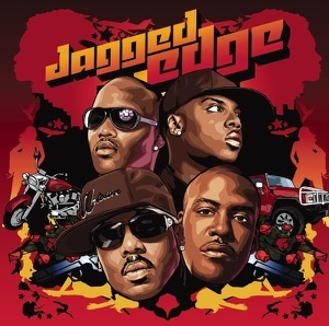 download - Jagged Edge - Good Luck Charm
