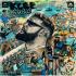 Download Kcee - Bobo (Prod. by Phantom)