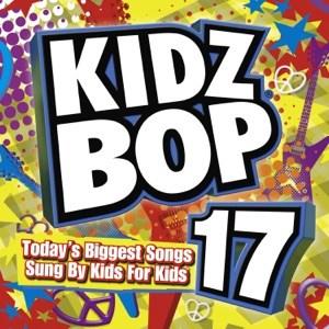 download - KIDZ BOP Kids - Whatcha Say