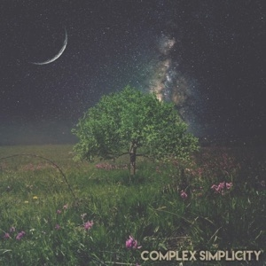 download - Kyle Bent - Complexity