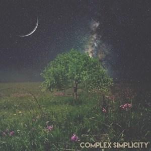 download - Kyle Bent - Simple