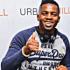 Download Muziqal Tone, Sinny Man'Que - Dali ft. LeeMcKrazy & Spizzy