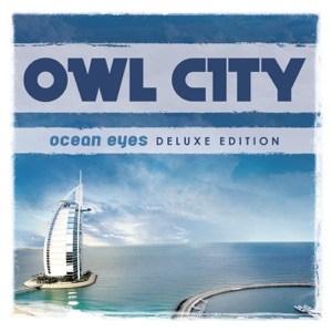 download - Owl City - Tidal Wave