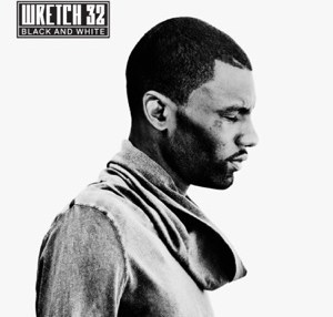 download - Wretch 32 - Let Yourself Go