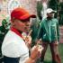 Download Zuma & Reece Madlisa - Incimbi Yase Envy