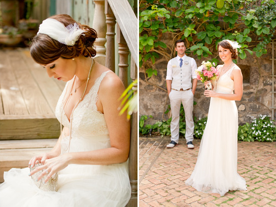 Blog Vintage Garden Wedding Ideas At Haiku Mill