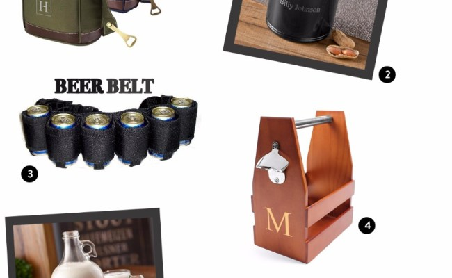 Blog What Your Groom Groomsmen Really Wants From The