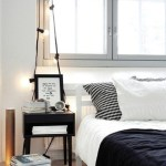 How To Design Your Bedroom Around Your Bridal Style