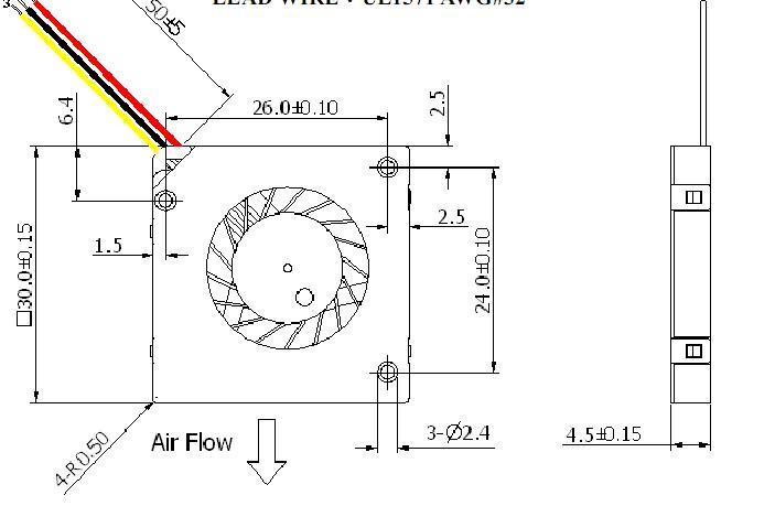 【30/30/04小鼓风机,3004报价,小风扇批发与采购价格_30/30/04小鼓风机,3004报价,小风扇批发与