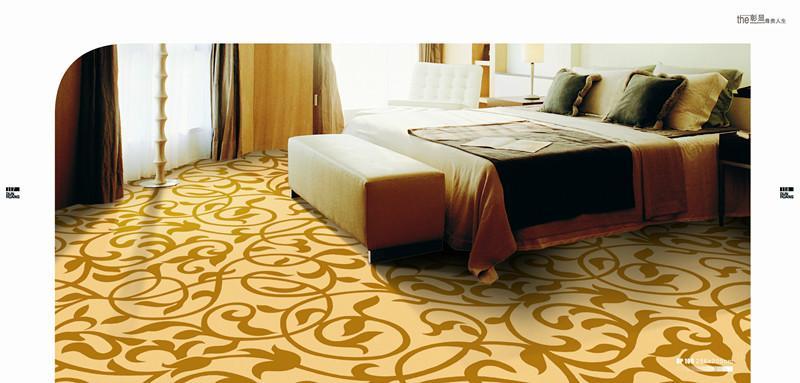 cheap kitchen rugs 4 piece appliance package 尼龙印花客房地毯图片|尼龙印花客房地毯样板图|尼龙印花客房地毯效果图_天伦地毯广西销售分公司