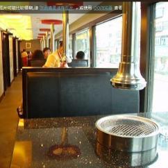 Bamboo Kitchen Cabinets Appliance Garage 韩日厨房用品图片|韩日厨房用品样板图|韩日厨房用品效果图片_韩国厨具销售