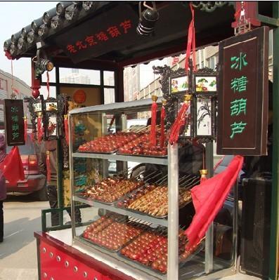 wholesale kitchen cheap cabinets nj 武汉哪里有卖糖葫芦的,糖葫芦怎么做才能不化,如何做糖葫芦_资讯频道