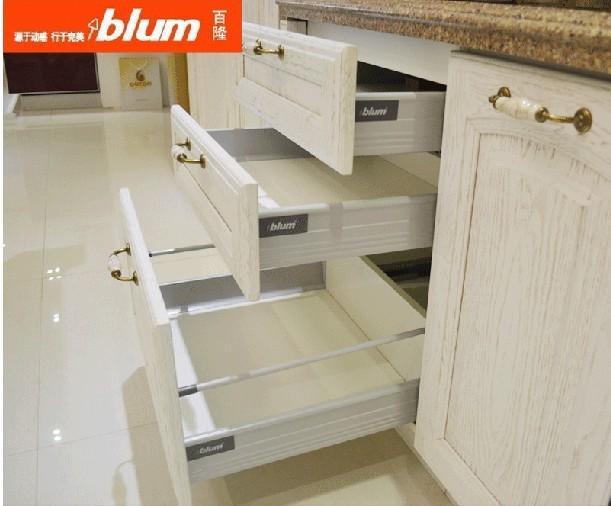 kitchen cabinet drawer hardware lipper international bamboo dividers 百隆_百隆五金_百隆五金官网_淘宝学堂