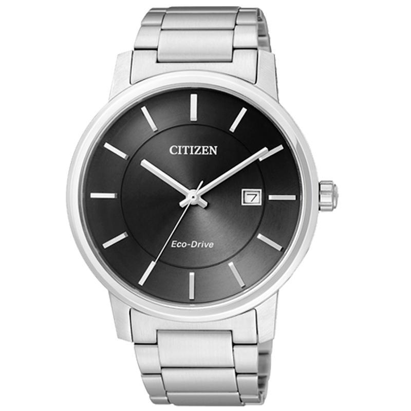 CITIZEN西鐵城手表圖片 CITIZEN西鐵城手表樣板圖 CITIZEN西鐵城手表效果圖_維真時間品牌手表專營店