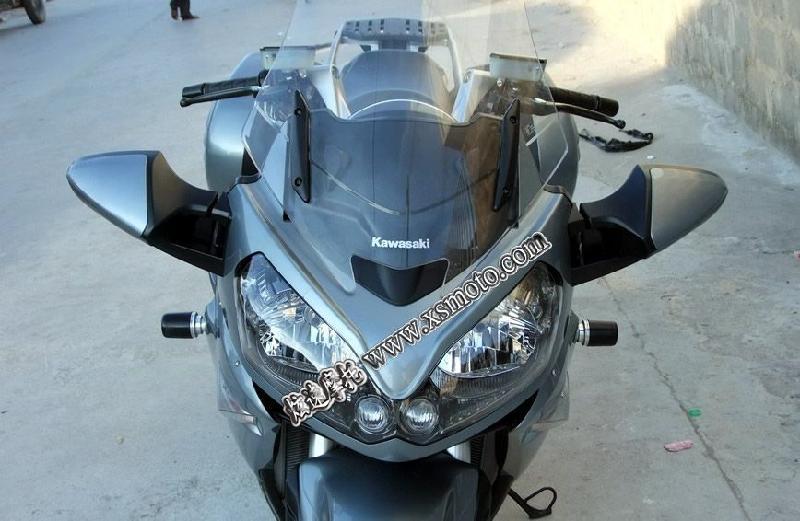 KawasakiZZR1400六眼魔神_KawasakiZZR1400六眼魔神供貨商_供應KawasakiZZR1400(六眼魔神)_KawasakiZZR1400六眼魔神價格_炫速 ...