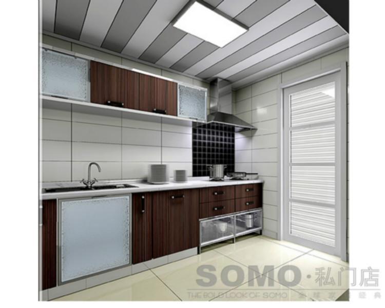 10x10 kitchen cabinets high top table set 厨柜里面格子设计图展示 设计图分享 厨柜里面格子设计图