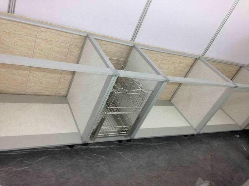 aluminum kitchen cabinets french lace curtains 佛山市铝合金制作的橱柜厂家 供应铝合金制作的橱柜卡智铝框橱柜 一呼百应网 供应广西橱柜铝合金橱柜