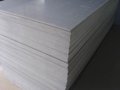 雪弗板1圖片_雪弗板1樣板圖/效果圖_廣州市中美裝飾材料有限公司_一呼百應網
