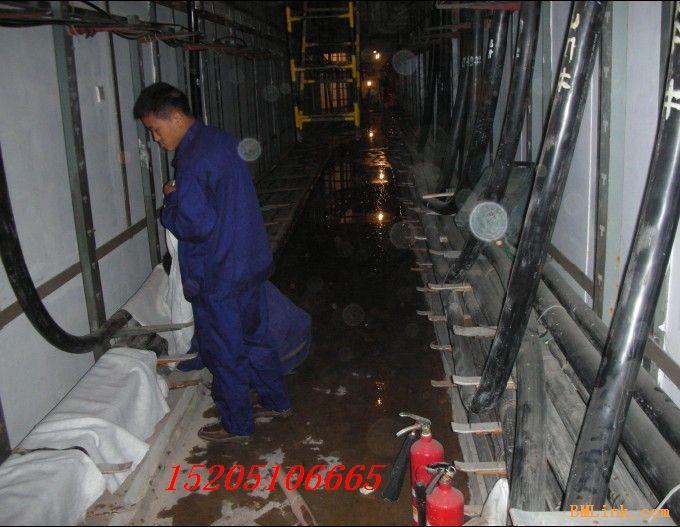 水堵漏圖片_水堵漏樣板圖/效果圖_江蘇悅能防水堵漏工程公司_一呼百應網