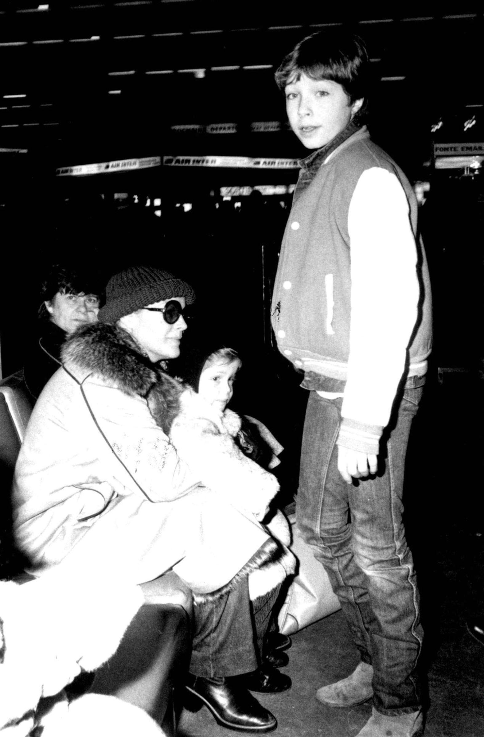 Romy Schneider David Photo Mort : schneider, david, photo, PHOTOS., Schneider, Dépression,, Enfant....., Closer