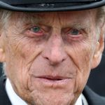 Prince Philip : le Royal Mail émet quatre timbres en son honneur