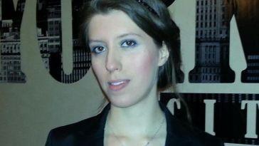 Delphine Jubillar : cette photo qu'elle a envoyée à son amant quelques minutes avant sa disparition