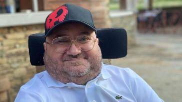Philousports, star de Twitter, est mort à l'âge de 49 ans