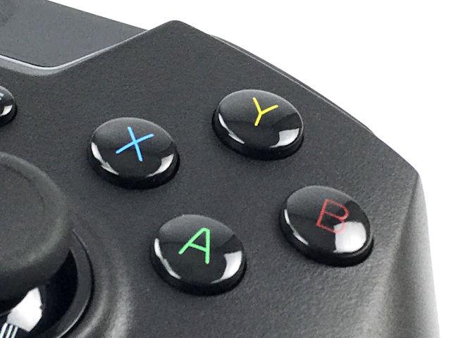 Xbox One/PC 專用手制 RAZER WOLVERINE Tournament 版本 - 電腦領域 HKEPC Hardware - 全港 No.1 PC網站