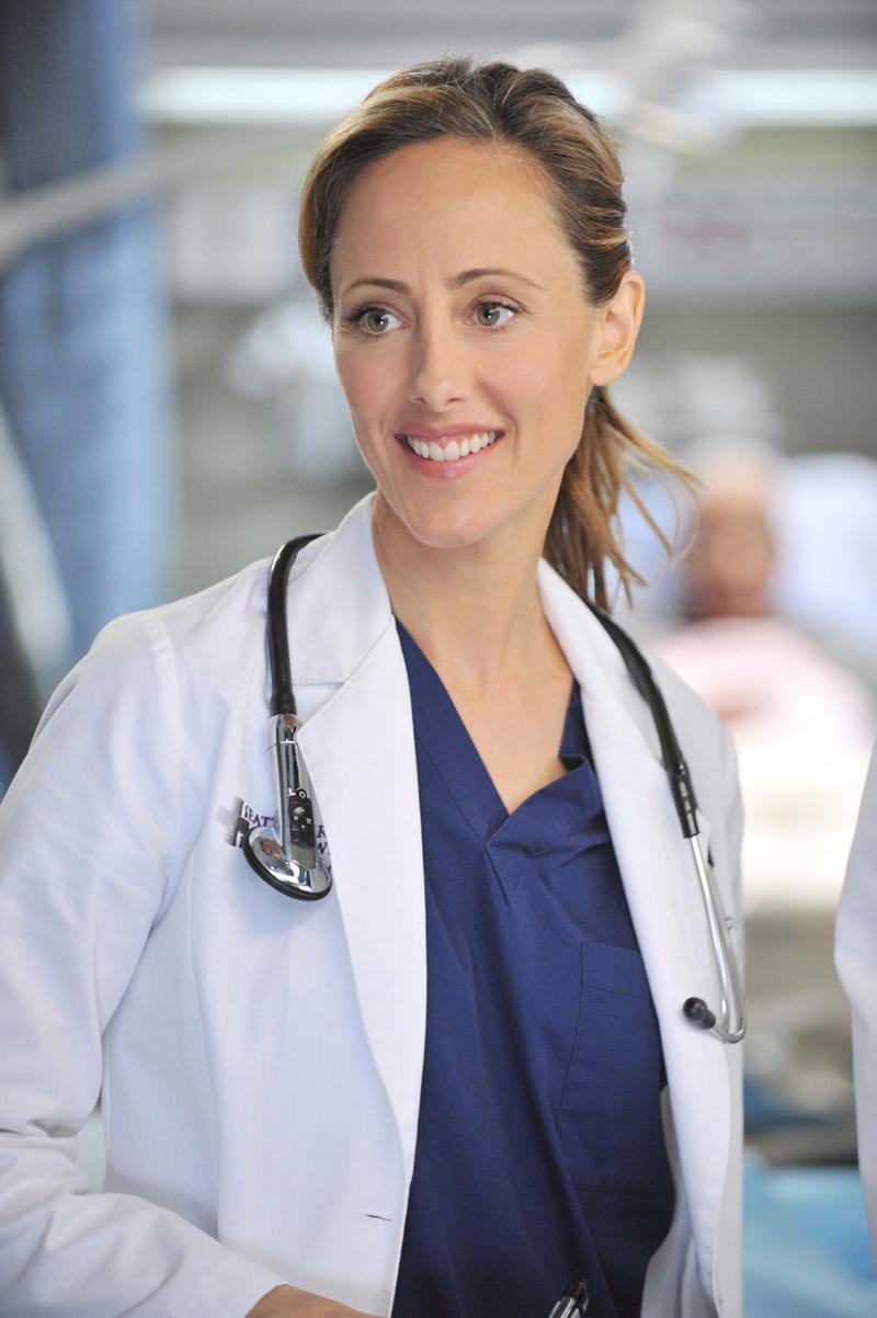 Grey's Anatomy Saison 14 Episode 1 - film et series streaming vk