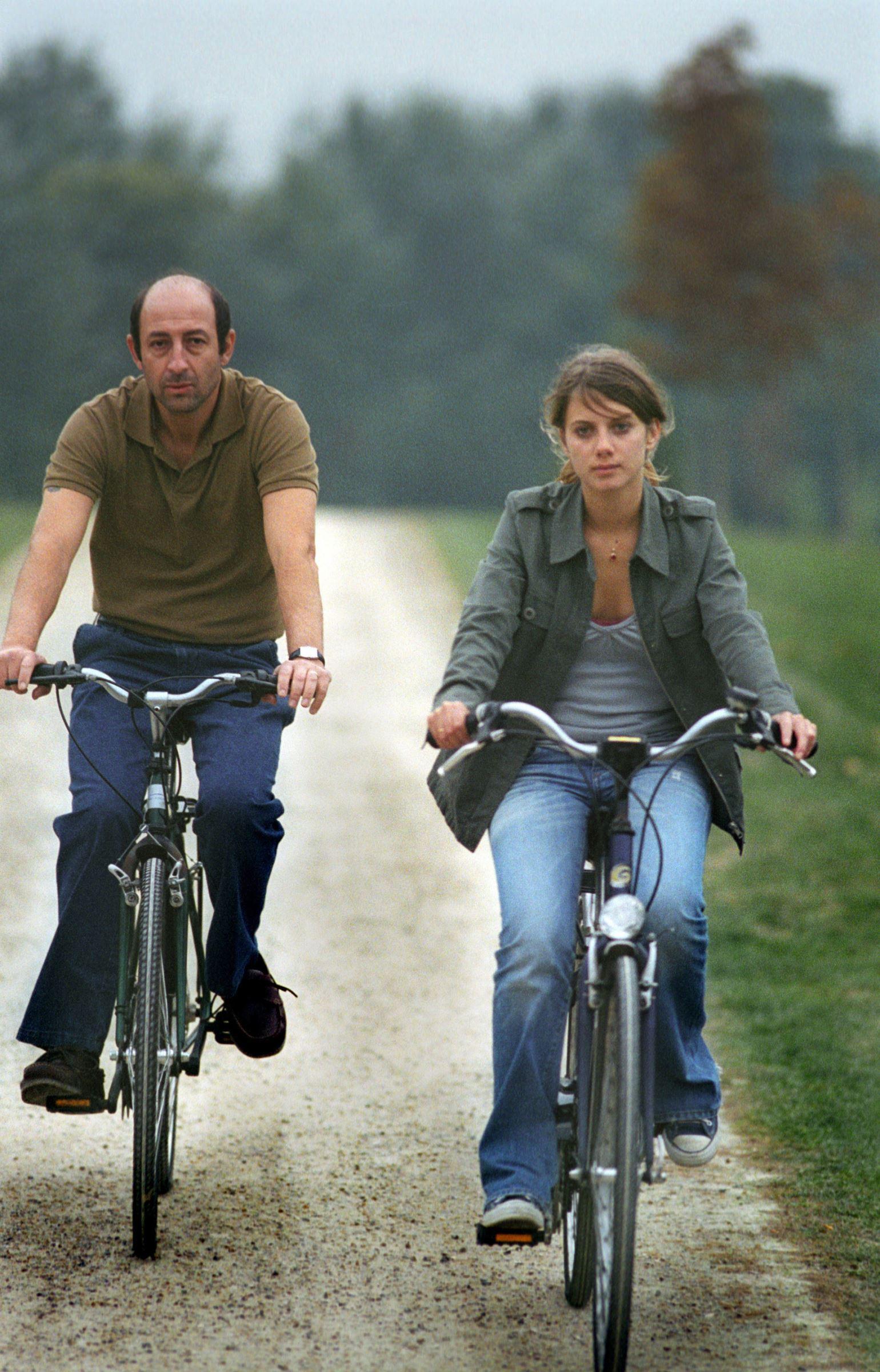 Film Je Vais Bien Ne T En Fais Pas : Délicat, Drame, Est-il, Télé