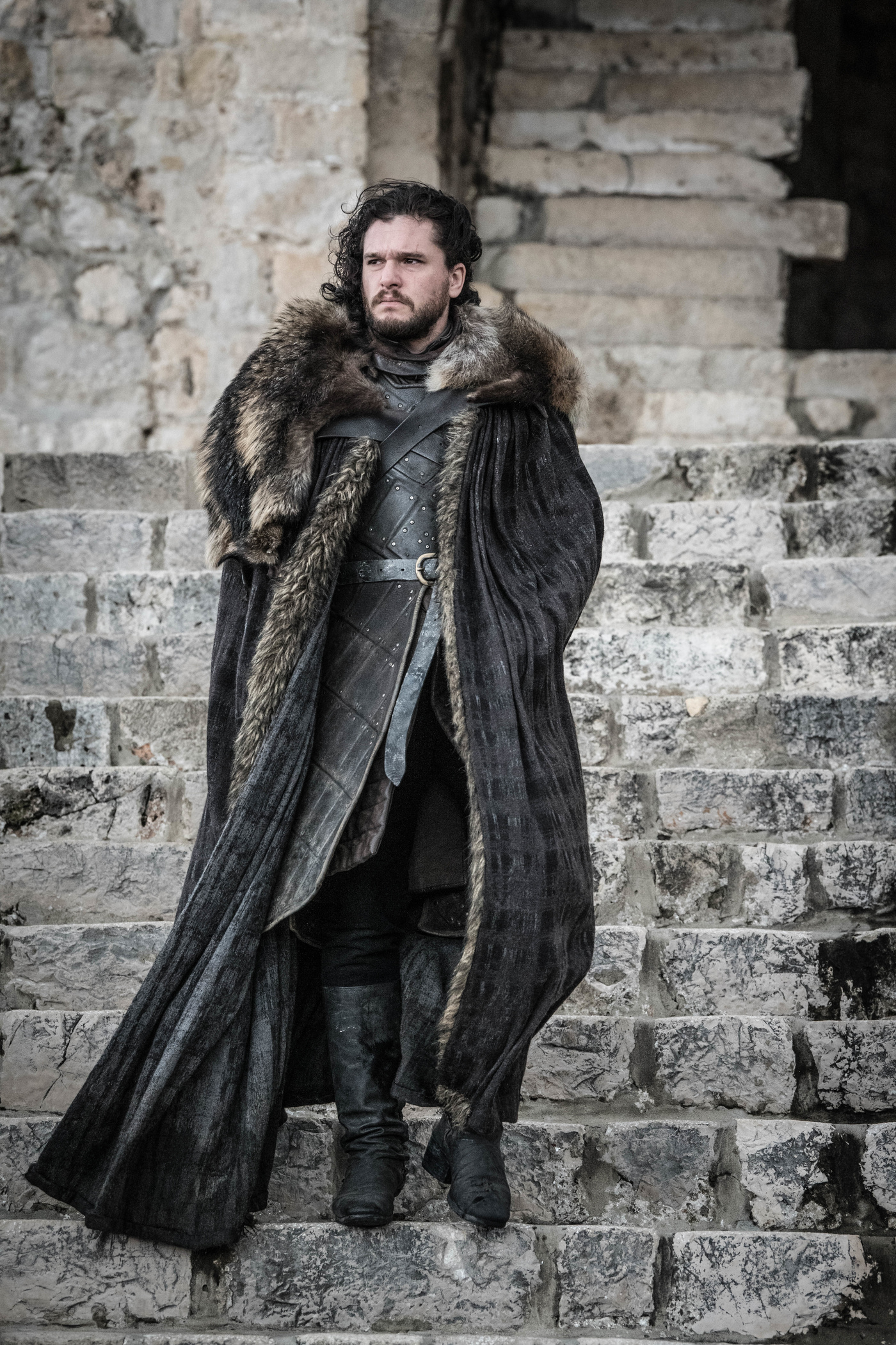 Avis Fin Game Of Thrones : thrones, Thrones, Kit..., Télé