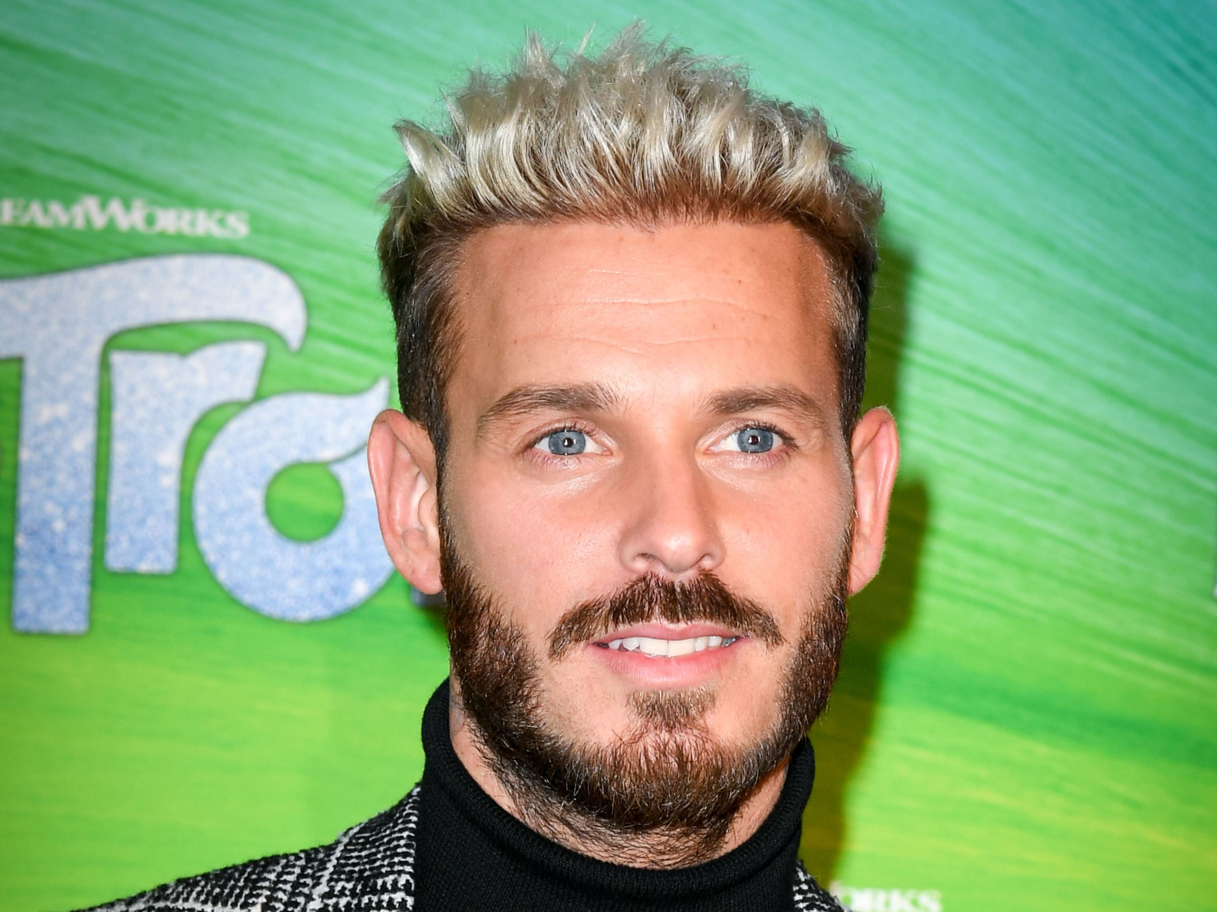 cv est ca la france pokora paroles