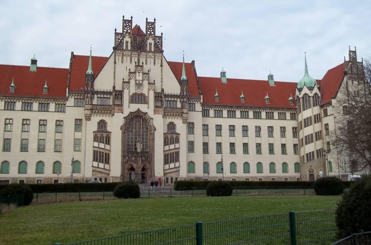 Amtsgericht Wedding Zentrales Mahngericht Berlin Brandenburg 5