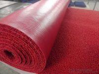 Buy PVC Coil Mat Roll Floor Mat Price,Size,Weight,Model ...