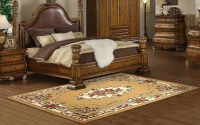 Buy Floor Carpet For Living Room High quality cheapest ...