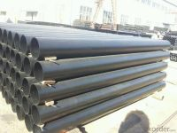 Cast Iron Pipe Size - Acpfoto