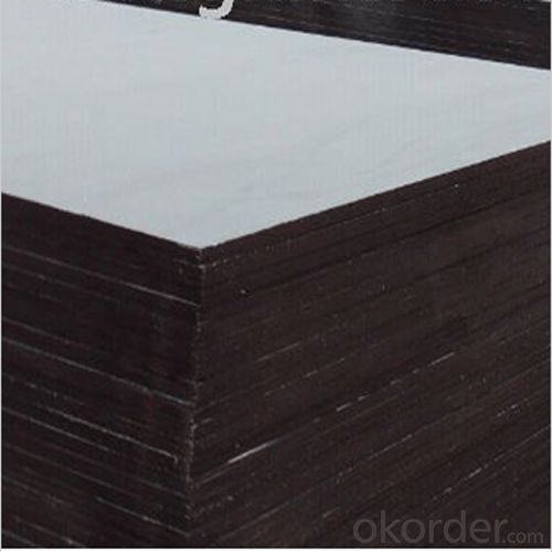 Poplar Plywood Weight