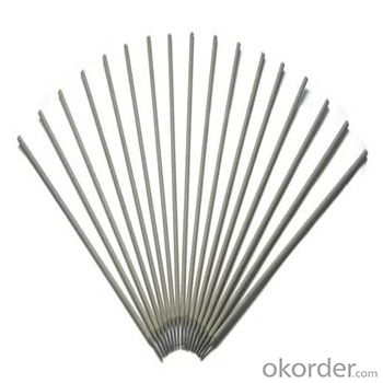 Buy E6013 E7018 Welding Rod/ Welding Electrodes 2mm, 2.5mm