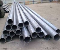 Buy Welded Steel Tube/Pipes Electric Resistance Welded ...