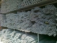 Buy PVC Pipe for Water Supply with China Quality Price ...
