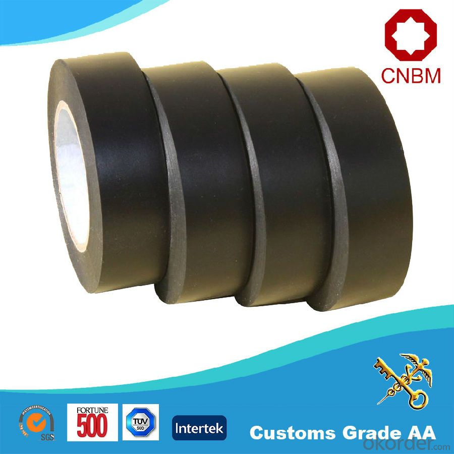 medium resolution of electrical tape pvc for wire harness wrapping