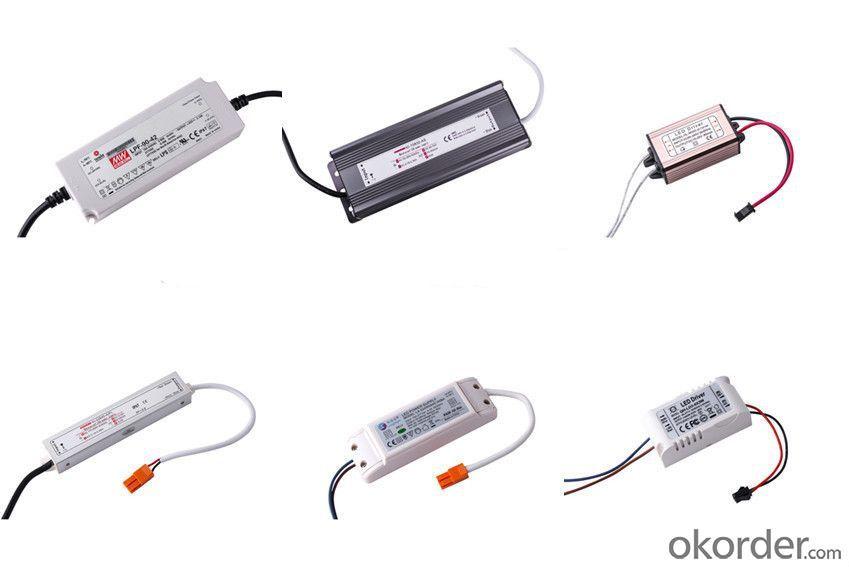Buy Troffer High CRI>90 embeded LED panel light 600x600mm